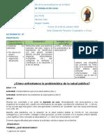 ACTIVIDAD N° 27 DE DESARROLLO PERSONAL (1)