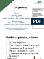 Gestion_proce