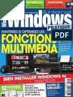 Windows___Internet_Pratique_-_Septembre_2020