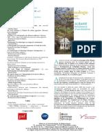 Ethnologie_francaise_2017_2_Albanie_Rena.pdf