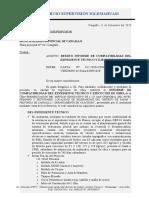 CARTA N° 07- Informe Compatibilidad.doc