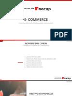 CREAR CUENTA EN MERCADO LIBRE Y MERCADO SHOPS.pdf