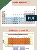 35metales-de-transicion-i-130605-1217305016721343-8