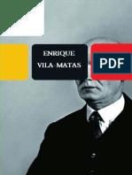 VILA-MATAS Enrique_A Viagem Vertical.PDF