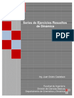 EJERCICIOS RESUELTOS CINEMATICA DE UNA PARTICULA.pdf