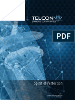 telcon-catalog