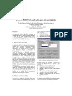 gaboo24.pdf