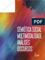 Semiotica_social_multimodalidade_analise.pdf