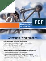 Polimeros_Aula01 (2)