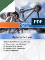 Polimeros_Aula04 (1)