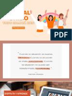 Emprende_a_tu_manera_Yanbal_Digital_Billetera_Virtual VF (4)