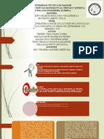 DIAPOSITIVAS PROYECTO MICRO QUERATINA - corregido (1).pptx