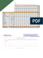 Modèle-de-suivi-de-trésorerie-Excel-gratuit-3
