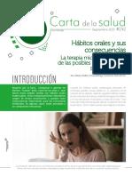 CARTA_DE_LA_SALUD_SEPT2020