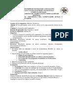 LABORATORIO_1B Suma Binario Y Complemento