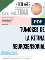 tumores retina.pdf