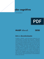 jota mombaça - a plantação cognitiva.pdf
