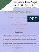 4. Circuto AC 2.pdf