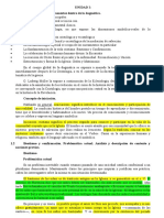 Bautismo y Confirmacion. Unidades Completas.docx