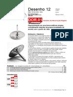 DOR12 01 Pioneses AM 2020-2021