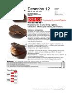 DOR12 02 Jacarandá AM 2020-2021