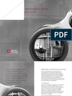 RAM Reliability and Maintenance Study - CPA.pdf