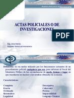 ACTAS-POLICIALES-PERITO-CONSULTORES-TECNICOS