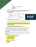 Preguntas UNIDAS.pdf