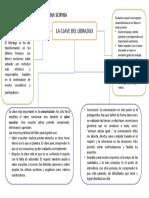 TAREA 2 DE LIDERAZGO PROFESIONAL