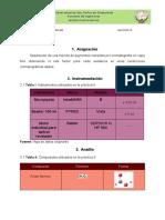 Reporte 5 analisis ins.pdf