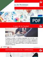 AD2277_UNIDAD 1_TOMA DE DECISIONES (1)