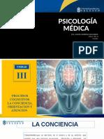 Psicologia Médica 10