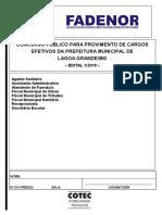 PROVA LAGOA GRANDE - ASSISTENTE.pdf