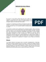 Reflexologia 12p