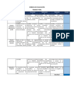 Rubrica_de_evaluacion__trabajo_final.docx