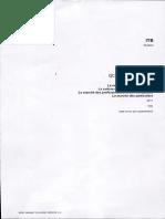 partie1.pdf