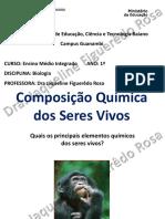 Composição Química dos Seres Vivos.pdf