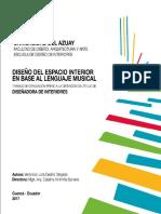 Lectura 3 Diseño del espacio interior en base al lenguaje musical.pdf