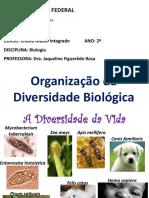 1_Organização da Diversidade Biológica_07.11