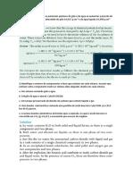 lista de exercícios FQMC II_com gabarito (1).pdf