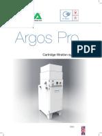 losma argos air filtration-catalog-2020