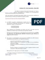 Comunicacion-numero-18-CF-Aportaciones-Subordinadas-Eroski