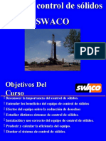 Curso Control de Solidos Mi Swaco.ppt