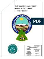 Lab Pendulo balistico (Autoguardado).docx