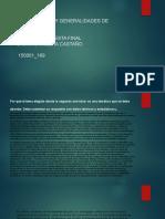 FUNDAMENTOS Y GENERALIDADES DE INVESTIGACIÓN dpstv (1)