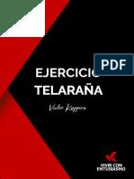 Ejercicio_telaraña