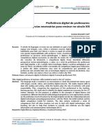 2020_CANI_Proficiência digital para professores no século XXI