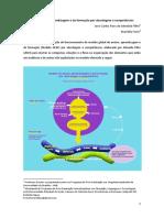 2019_FARIA_ALMEIDA FILHO_Modelo Global de competências