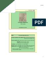 Slides CA 1a e 2a Partes.pdf