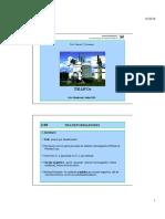 SLIDES Aula_Trafos.pdf